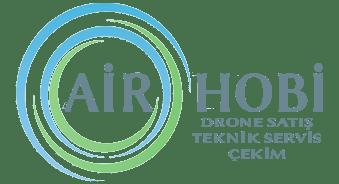 Airhobi